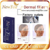 Ha Dermal Filler Injectable Face Shaping Deep Wrinkles Hyaluronic Acid