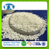 70% Baso4 Most Transparent Filler Masterbatch for Plastic Bags, Food Packaging