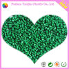 Green Masterbatch for Polypropylene Product