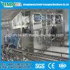 300bph-1000bph 5gallon Barreled Water Filling Machine