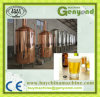 Full Automatic Beer Production Line