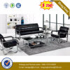 High Quality Durable Office Sofa (HX-CS098)