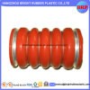 OEM High Quality Bellow Silicon Turbo Hose for Auto