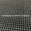 Fiberglass Reinforced Plastic / FRP Mini-Mesh Grating