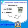 Lilialdehyde CAS 80-54-6