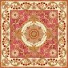Flooring Tile Pattern Design 1200*1200mm