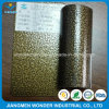 Electrostatic Spray Antique Copper Hammer Tone Texture Powder Coating