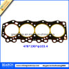 SL01-10-271 China Best Cylinder Head Gasket Manufacturer