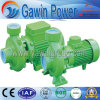 Kf/4kf/5 Self Priming Centrifugal Pump for Industrial&Agriculture Use