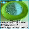 Raw SOD Powder Superoxide Dismutase