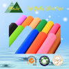 75-300GSM Assorted Rainbow Color Cardboard Paper