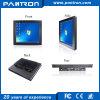 17 inch Intel Atom N2800 Dual Core Industrial Panel PC