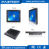 17 inch Intel Atom N2800 Dual Core Panel PC