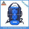 Hiking Sport Dry Mountain Outdoor Gear PVC Waterproof Tarpaulin Backpack
