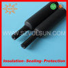 Halogen Free and Environmentally Friendly Dual Wall Heat Shrink Tube