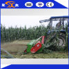 1jh Series Agricultural Cultivator/Straw Crash Machine/Roravator