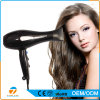 The Most Popular Professional Hairdryer Fashion Hair Dryer