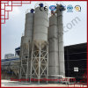 Containerized Dry Mortar Powder Plant with Output 50-100 Thousand Tons