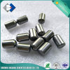 High Precision Cold Soldering Carbide Dome Buttons