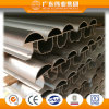 Customized Design of Aluminium Extruded Profile