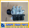 81259026239 Control Valve Truck Parts for Man