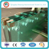 8mm Tempered Glass Door