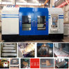 High-Precision Laser Hardening Equipment Used in Large Foreign Enterprises Factory