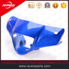 Blue Front Handlebar Cover for Motorcycle Body Parts