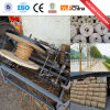 Straw Rope Braiding Machine / Grass Rope Making Machine