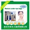 Cosmetic Remove Under-Eye Bags Powder Eyeseryl CAS 820959-17-9