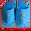 Hospital Slippers	Disposable Slippers for Airline	Travel Slippers Inflight Slipper
