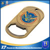 Custom Zinc Alloy Bottle Opener with Soft Enamel (Ele-BO011)