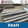 High Quality CNC Machining DC Motor Shaft