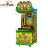 Golden Empire Coin Operated Redemption Game Machine/ Lottery Machine /Playground Equipment