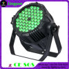 54X3w RGB 3in1 IP65 Waterproof LED DMX 512 PAR Can