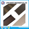 Watercraft Roofing Sheets Stone Coated Metal Roof Tile Wood Type