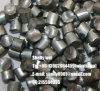 Zinc Shot / Zinc Abrasive / Zinc Cut Wire Shot / Zinc Conditioned Cut Wire Shot / Stainless Steel Shot / Cut Wire Shot