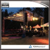 Light Frame Outdoor Concert Stage Tent Truss