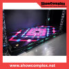 Full Color pH7 LED Floor Display