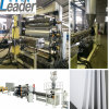 Automatic ABS/PMMA Sanity Board Extrusion Line