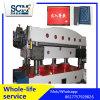 Carpet/Mat/Rubber Hydraulic Heat Press Machine