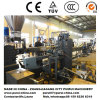 Twin Screw Extruder Machine for Color Masterbatch Compounding