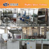 Aluminium Can Beer Filling Equipment