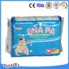 Disposable Baby Diapers with Fragrance