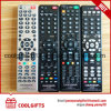 LED TV Universal Remote Control for Panasonic, Sony, Philips, Sharp