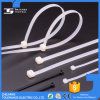 Wire Nylon Cable Tie Cable Connector