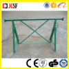 China Large Scaffolding Supplier Adjustable Frame Good Quality