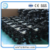 Aluminum Alloy Industrial Water Air Driven Diaphragm Pump
