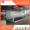 85cubic Meter 36tons Storage Tank Loading Gas
