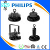 Ce/RoHS/UL/SAA Industrial Lighting, Philips Driver LED High Bay Light